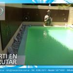 piscinas-con-deck-04
